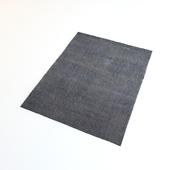Calvin Klein Carpet