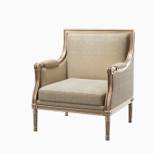 Кресло Gold Confort Main Catalogue class poltrone