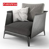 Isabel armchair