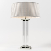Table Lamp Neptune
