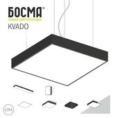 KVADO / BOSMA