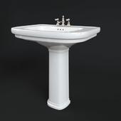 Sink Devon&Devon Classica
