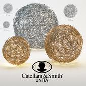 Catellani and smith - Fil de Fer