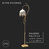 KUTEK (PALERMO) PAL-LS-1-Z