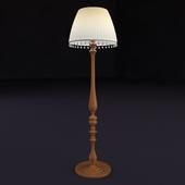 Floor lamp Galimberti Nino - Mimi