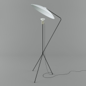 solveig floor-lighting