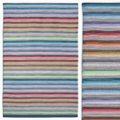 Ковер Missoni Home Fish Outdoor Riohacha Rug