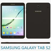 Samsung Galaxy Tab S2 9.7 inch
