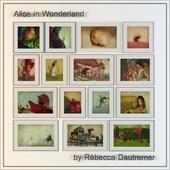Детские иллюстрации от Rebecca Dautremer (15 шт)