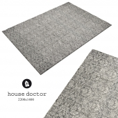 Ковер House Doctor_15