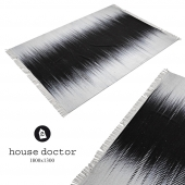 Ковер House Doctor HZ0135_16