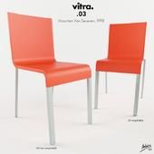 Vitra 03