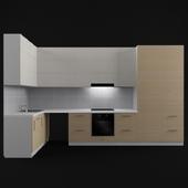 Kitchen (Niko-L) v-1