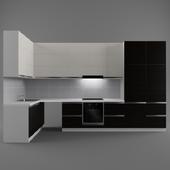 Kitchen (Niko-L) v-2