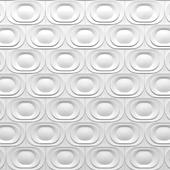 3d panel Kaza Saturn