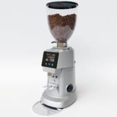 Электронная кофемолка Fiorenzatto