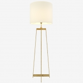AVEDON FLOOR LAMP