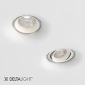 Delta  Light GYN   GYN OK