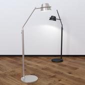 "Lamp Spencer Floor Lamp ""Elstead Lighting"""