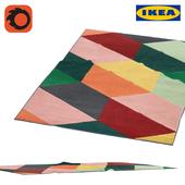 Carpet Pandrup / Pandrup Rug Ikea