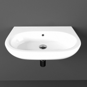 Washbasin 4 models