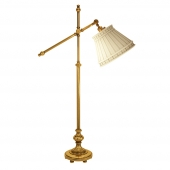 Floor lamp CHA9150AB-LCC