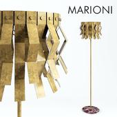 Marioni Veronica