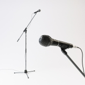 Vocal Microphone Audio-technica PRO61