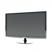 Samsung S24 D300 Monitor