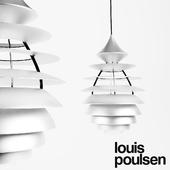 Louis Poulsen LP CENTRUM
