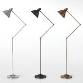 "Lamp PROVENCE ""Elstead Ligting"""