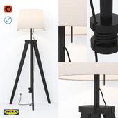 IKEA LAUTERS / LAUTERS