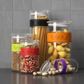 Storage containers Bodum