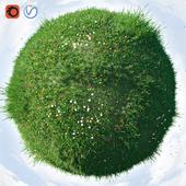 Набор для озеленения 2