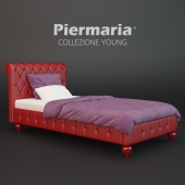 Piermaria Young PM.BD.YO.30