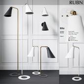 Rubn - Miller
