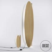 OVA LAMPS / ODESD2