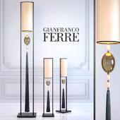 Gianfranco Ferre Home BRENDA