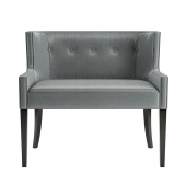 Bench / couch Lexi Bench 68-32