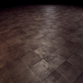 Floor_Clasic