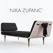 Zupanc - Modesty bench