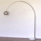 Flos Arco Floor Lamp A