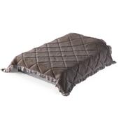 Blanket 32