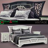 Inter Design - Vintage