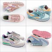 Sneakers reebok classic