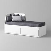 ИКЕА ФЛЕККЕ   IKEA FLEKKE