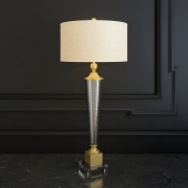 Table lamp UTTERMOST Credera
