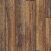 Oak Laminate Orlando from Leroy
