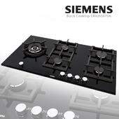 Siemens Cooktop ER926SB70A