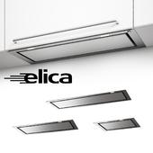 Elica / Filo
